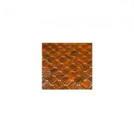 Mozaic vitroceramic Goldline GA502