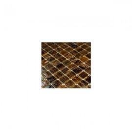 Mozaic vitroceramic Goldline GA503