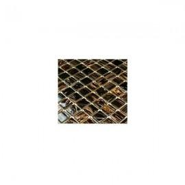 Mozaic vitroceramic Goldline GA504