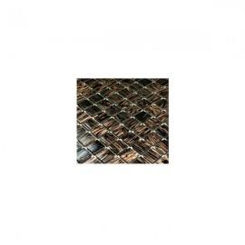 Mozaic vitroceramic Goldline GA505
