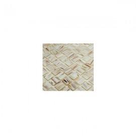 Mozaic vitroceramic Goldline GA601