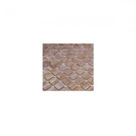 Mozaic vitroceramic Goldline GA602