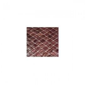 Mozaic vitroceramic Goldline GA603
