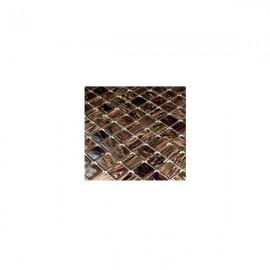Mozaic vitroceramic Goldline GA604