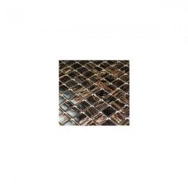 Mozaic vitroceramic Goldline GA605