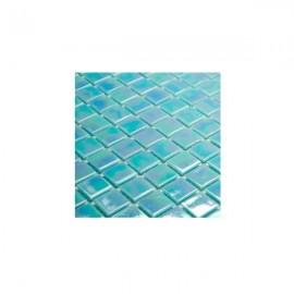 Mozaic vitroceramic Iridium IA101