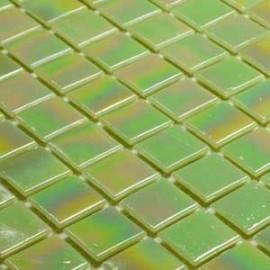 Mozaic vitroceramic Iridium IA421