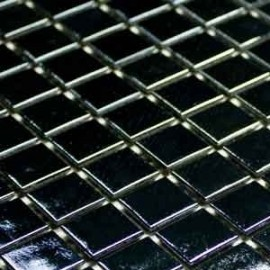 Mozaic vitroceramic Iridium IA500