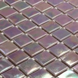 Mozaic vitroceramic Iridium IA602