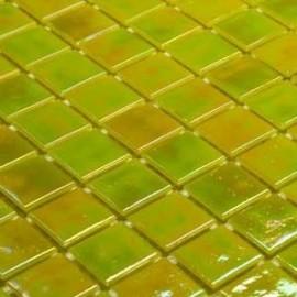 Mozaic vitroceramic Iridium IA701