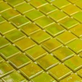 Mozaic vitroceramic Iridium IA702