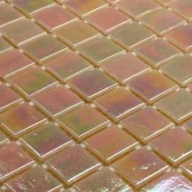 Mozaic vitroceramic Iridium IA803