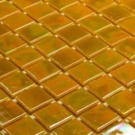 Mozaic vitroceramic Iridium IA812
