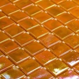 Mozaic vitroceramic Iridium IA813