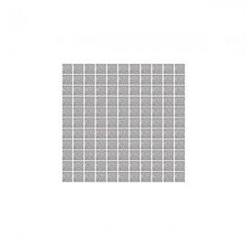 Mozaic vitroceramic Crystal Silver 5SB21