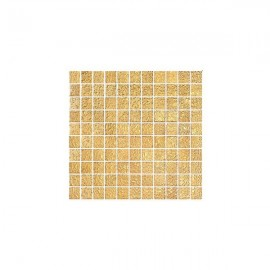 Mozaic vitroceramic Crystal Gold 5GB22