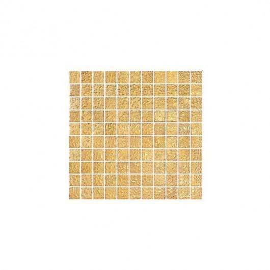 Mozaic vitroceramic Crystal Gold 5GB22