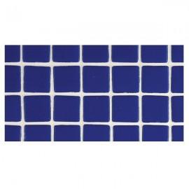 Mozaic lucios Ezarri Lisa 2533-A