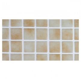 Mozaic vitroceramic Ezarri Niebla 2502-A