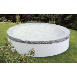 Prelata pentru piscina prefabricata Bari ф300 сm