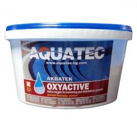 Oxigen activ granular - 5 kg