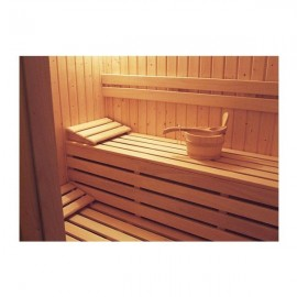 Sauna Family 1 Carelia