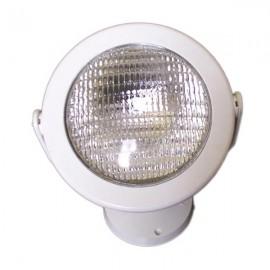 Lumina subacvatica  300W - plastic