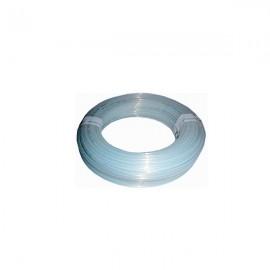 Teava pentru buton pneumatic - D - 2.5 / 3 mm
