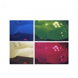 Iluminare Led pentru Spa Sunbelt