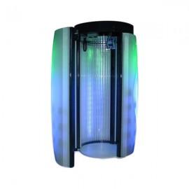 Solarium TANDOME BASIC (7.4 kW)