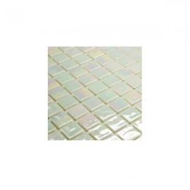 Mozaic vitroceramic Iridium IA102