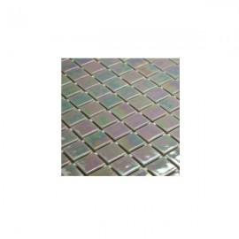 Mozaic vitroceramic Iridium IA201