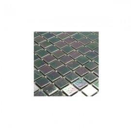 Mozaic vitroceramic Iridium IA202
