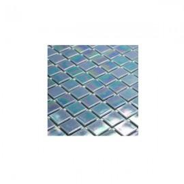 Mozaic vitroceramic Iridium IA203