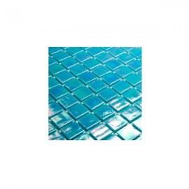 Mozaic vitroceramic Iridium IA302