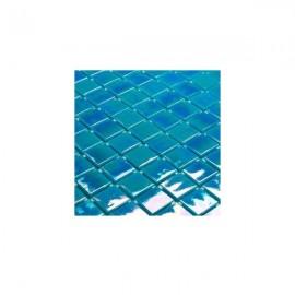 Mozaic vitroceramic Iridium IA303