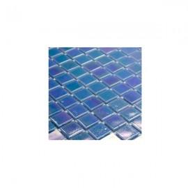 Mozaic vitroceramic Iridium IA304