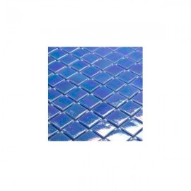 Mozaic vitroceramic Iridium IA305