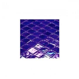 Mozaic vitroceramic Iridium IA317