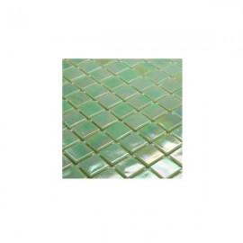 Mozaic vitroceramic Iridium IA401