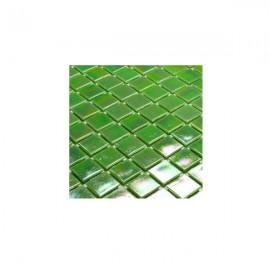 Mozaic vitroceramic Iridium IA403