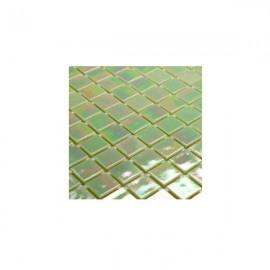 Mozaic vitroceramic Iridium IA422