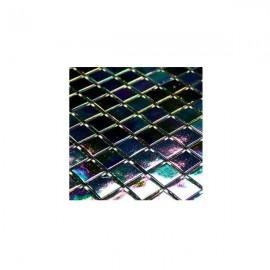 Mozaic vitroceramic Iridium IA505