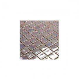 Mozaic vitroceramic Iridium IA601