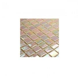 Mozaic vitroceramic Iridium IA801