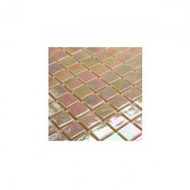 Mozaic vitroceramic Iridium IA802