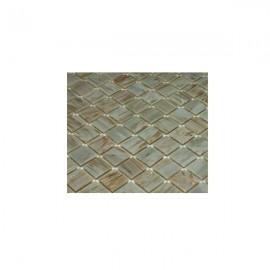 Mozaic vitroceramic Goldline GA202