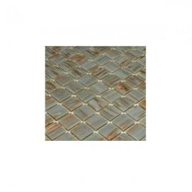 Mozaic vitroceramic Goldline GA203
