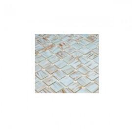 Mozaic vitroceramic Goldline GA301