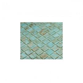 Mozaic vitroceramic Goldline GA302